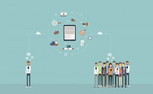 Getting to Know Your Cloud Provider - Speaking to their customers